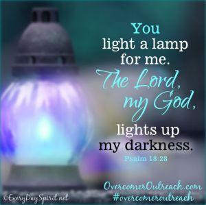 psalm 18