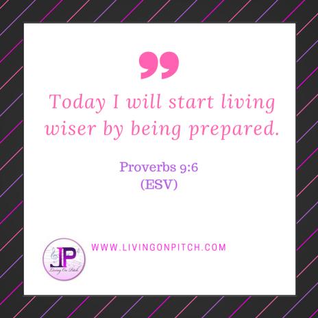 proverbs-9_6